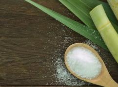 甜蜜的烦恼:一文走进全球糖产业的大格局